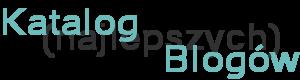 Katalog Blogów i Vlogów